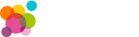 LogoWebRetina